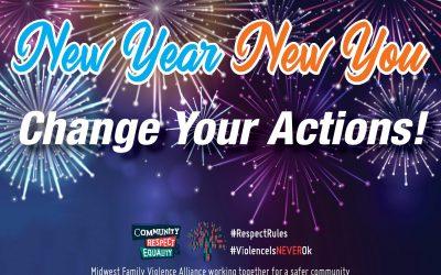 Community Chat February 2020