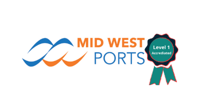 Midwest Ports