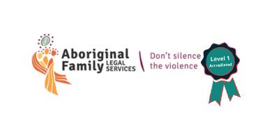 Aboriginal Family Legal
