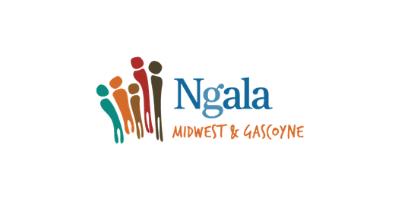 Nagala