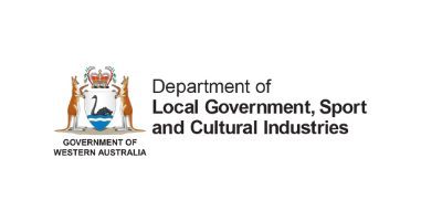 Dept. Local Government, Sport and Cultural Industries