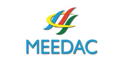 Meedac